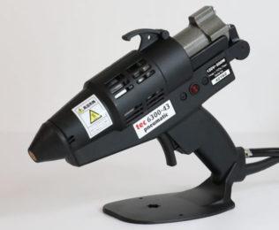 スプレーガン「TEC6300」